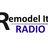 @Remodelit_RADIO