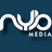 @NYB_Media