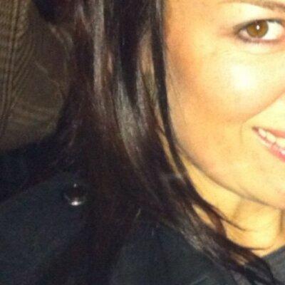 Julie Smolyansky | Social Profile