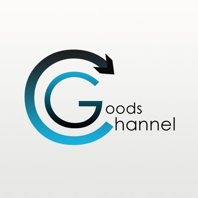 Cool Gadget Store  | Social Profile