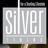 @SilverLiningSG