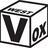 west_vox