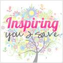 Inspiring You 2 Save Social Profile