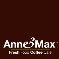 annemaxcoffee