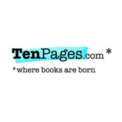 TenPages.com