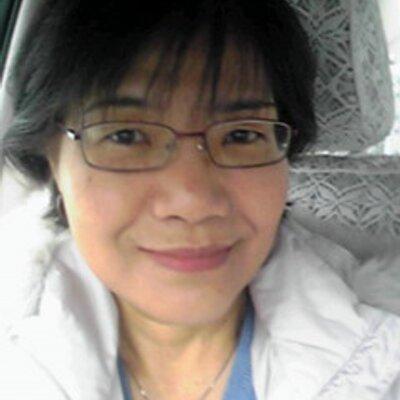 村田愛子(56は年齢ではないの。) | Social Profile