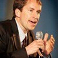 David Evans | Social Profile