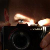 Corné Bastiaansen | Social Profile