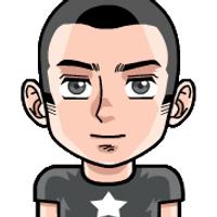 Mαtijs | Social Profile