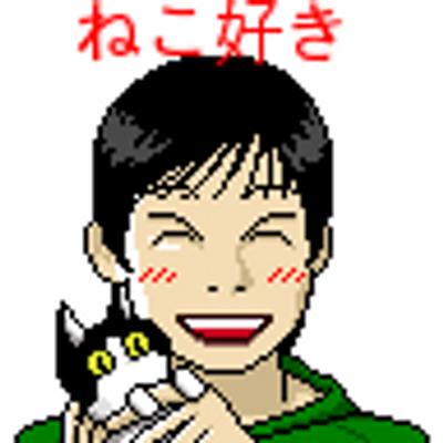 ちっぷる/Miyamori   Social Profile