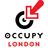 @OccupyLSX