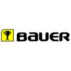 Poháry Bauer
