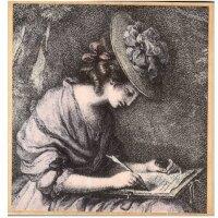 Lisa Hashem | Social Profile
