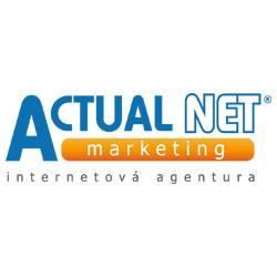 ACTUAL NET marketing