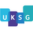 The profile image of UKSG