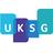 The profile image of UKSG
