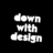 downwithdesign's avatar