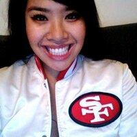 Eileen Rene Bernardo | Social Profile
