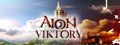Aion Viktory