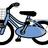 cycle0630