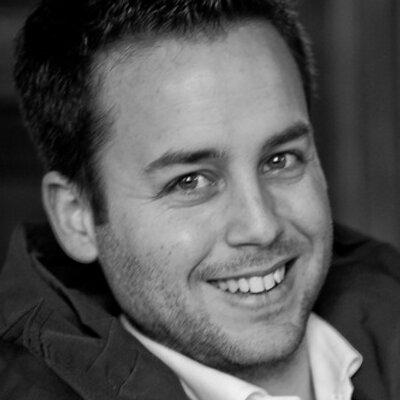 Benoit Degiovani | Social Profile