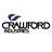 @CrawfordInd