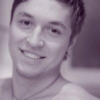 Вадим Панин | Social Profile