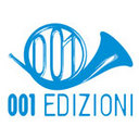 001 Edizioni (@001edizioni) Twitter