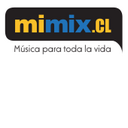 Photo of mimixmusica's Twitter profile avatar