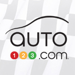 auto123_racing Social Profile