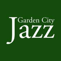 Garden City Jazz | Social Profile