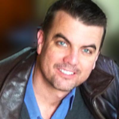 Brian Holers | Social Profile