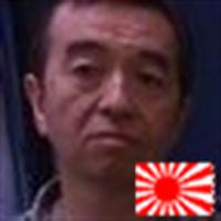 日本が世界を先導する時代が始まる!仁風庵 | Social Profile