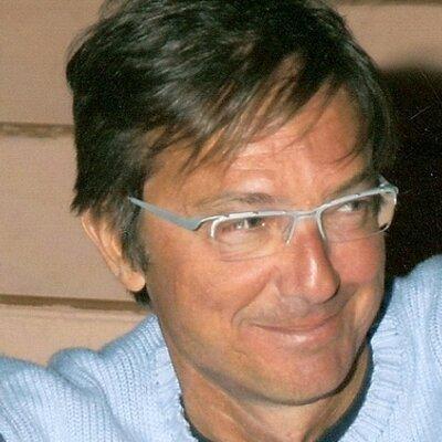 Alberto Tozzi