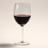 Wine_store_