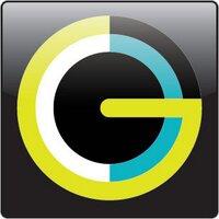 Green Car Design | Social Profile