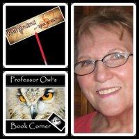 Sylvia W. McGrath | Social Profile