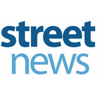 Street News | Social Profile