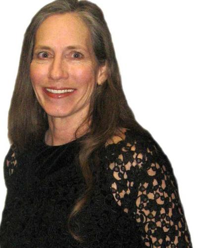 Deborah Sullivan Social Profile