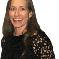 Deborah Sullivan | Social Profile
