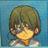 The profile image of tsuduki_s_bot