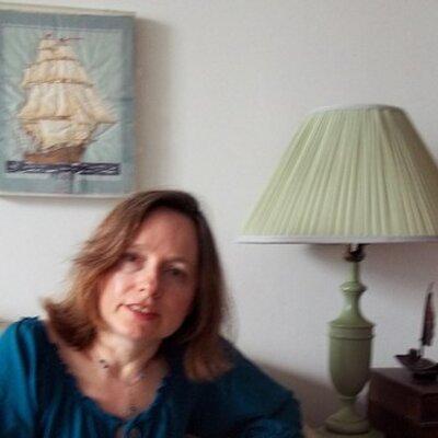 Karen Farrell | Social Profile