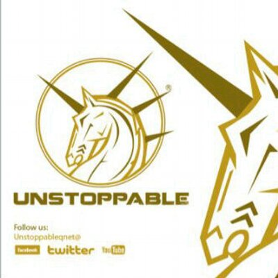 UnstoppableOfficial | Social Profile