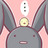 煙谷 kemuri_ya のプロフィール画像