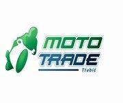 Mototrade
