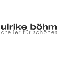 UlrikeBoehm