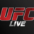 UFC Live Events News