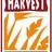 harvestcoop