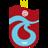 Ajs_Trabzonspor
