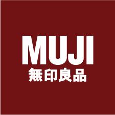 Muji Türkiye  Twitter Hesabı Profil Fotoğrafı